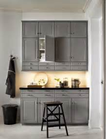 ikea small kitchen design ideas collection of ikea kitchen units designs and reviews