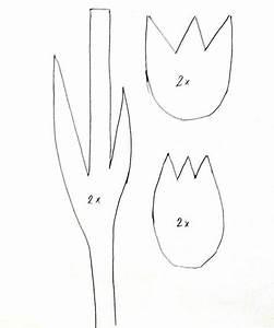 Blätter Vorlagen Zum Ausschneiden : die besten 25 osterbasteln zum ausschneiden ideen auf ~ Lizthompson.info Haus und Dekorationen