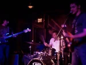 Top Garage Rock Bands In Pittsburgh « Cbs Pittsburgh