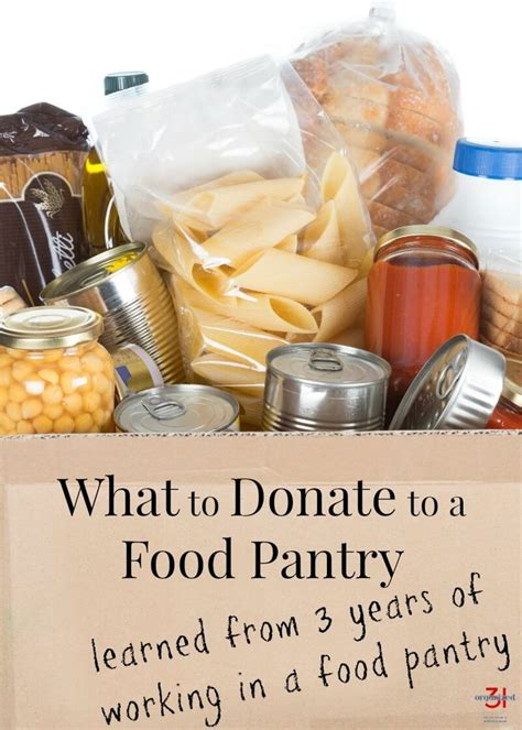 food bank ideas  pinterest food bank