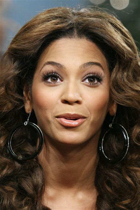 Beyonce Knowles photo 1706 of 7450 pics, wallpaper - photo ...