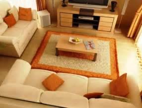 simple home interior design living room coodet com small and simple living room decorating ideas interior design home trend home