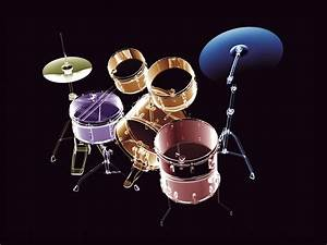 Drums wallpapers and images - wallpapers, pictures, photos