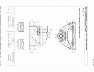 Hyundai Elantra Radio Wiring Diagram Free Wiring Diagram    Apktodownload Com