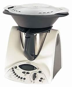 Robot équivalent Au Thermomix : vorwerk france poursuit son essor gr ce au robot thermomix ~ Premium-room.com Idées de Décoration