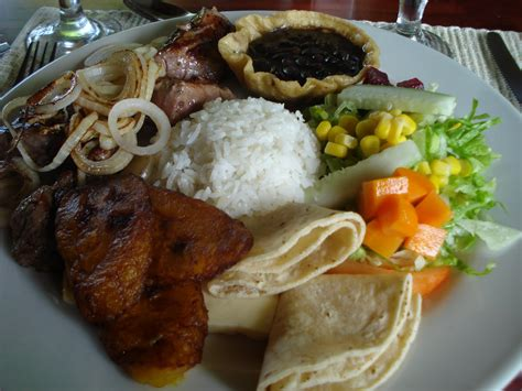 cuisine ot costa rica vacations packages costa rica tourism costa