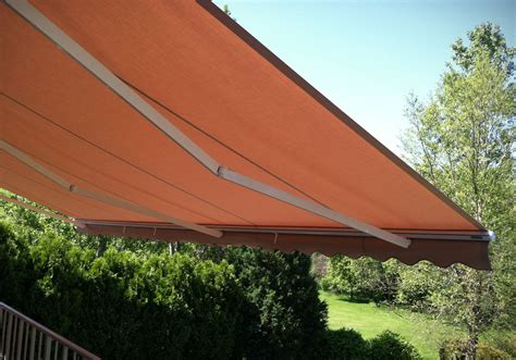 door covers retractable window awnings northrop awning company
