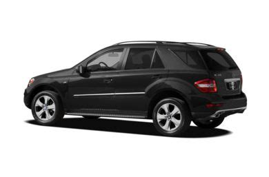 Only at find my specs. 2009 Mercedes-Benz ML320 BlueTEC Specs, Safety Rating & MPG - CarsDirect