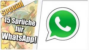 sprüche für whatsapp 15 coole sprüche für deinen whatsapp status