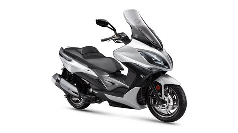 Xciting 400i 2019 by Kymco Xciting 400i Abs 2019 163 5599 00 New Motorcycle