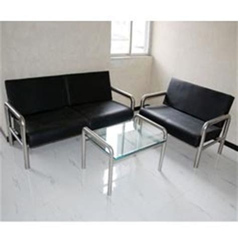 steel sofa set designs the gallery for gt steel sofa set with price