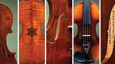 pin  violins  fiddles