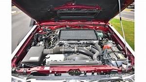 Toyota Land Cruiser Pickup 79 Double Cab Lx Limited V8 4