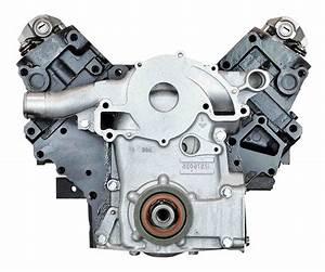 Gm V6 Engines For Sale In Uk