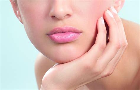 Lūpu labsajūtai | Latvijas aptieka