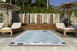 Designer Spa Backyard Pond Designs 2017 2018 Best Cars Reviews Small Modern Gardens Small Front Yard Landscaping Ideas For House4288 Pinterest The World S Catalog Of Ideas
