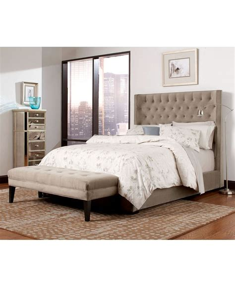 macys bedroom sets pin by cantalupo on my new uptown loft
