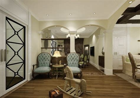 style homes interior style house plans on