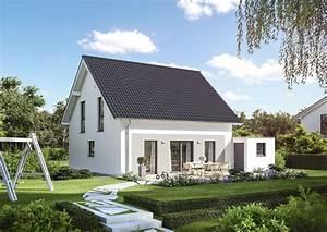 Häuser Für Singles : familienhaus luna von kern haus architektenhaus ~ Sanjose-hotels-ca.com Haus und Dekorationen