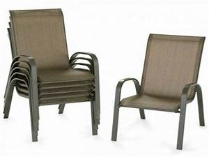 Furniture white garden chairs plastic patio chairs for Cheap patio chairs walmart