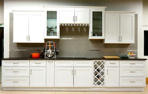 wholesale kitchen cabinets michigan wholesale kitchen cabinets homestartx com