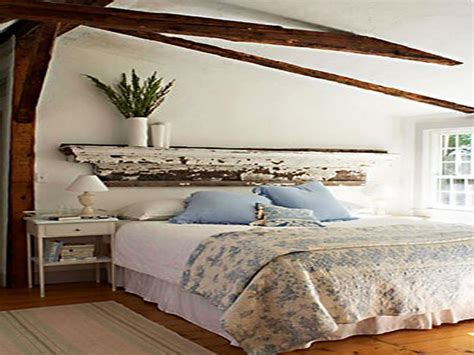 unique headboards ideas accessories unique headboards design and style interior decoration and home design blog