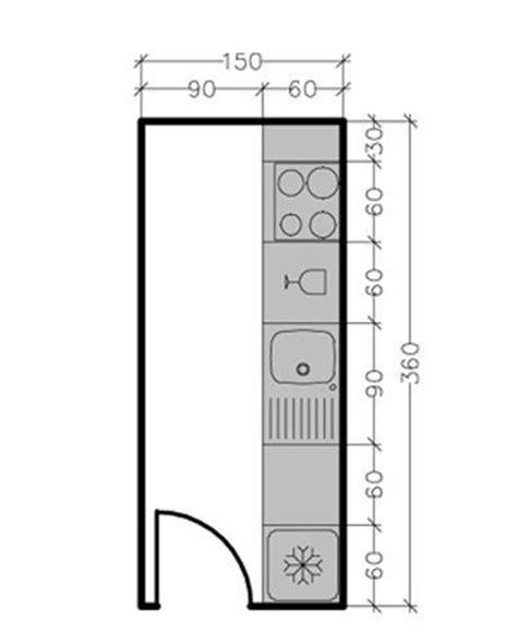 plan de travail cuisine 4m plan cuisine en ligne ou éaire les meilleures