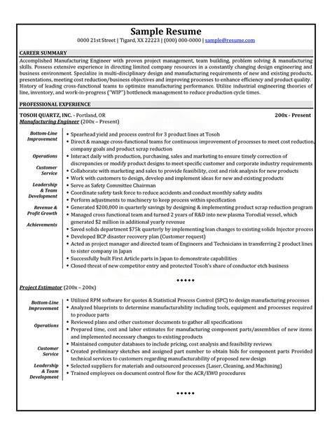 League Resume Format premium resume writing services executive resume writing
