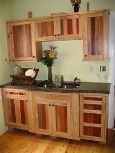 kitchen cabinets from reclaimed ash and pallets With what kind of paint to use on kitchen cabinets for facebook stickers store