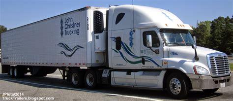 volvo truck company 100 volvo truck company truck trailer transport