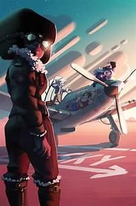obscenebinary: Steven Universe #8 Incentive cover by ...