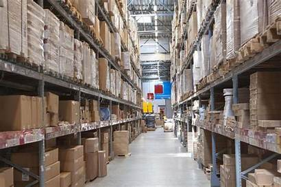 Business Wholesale Distribution Running Company Successful Entrepreneur