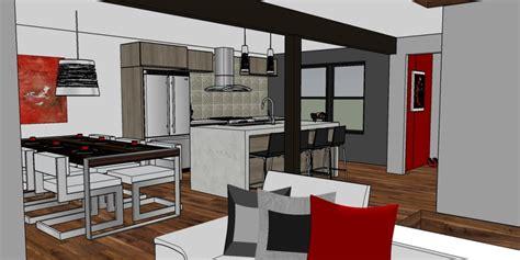 lm cuisine services design lorraine masse designer d 39 intérieur