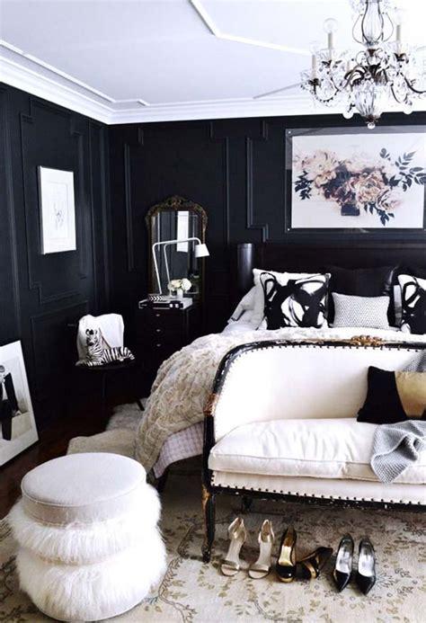 design ideas   perfect master bedroom