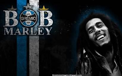 Marley Bob Desktop Widescreen Wallpapers Reggae Rasta
