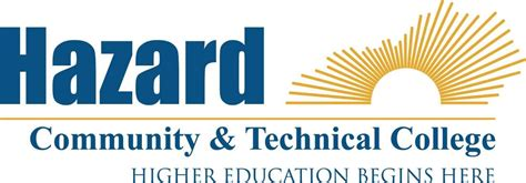 perry county kentucky hazard community technical college
