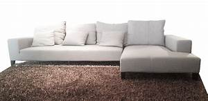 Sectional sofas nyc showroom 1025thepartycom for Sectional sofas nyc showroom