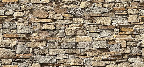 Used Staircase For Sale by Alpine Dry Stone Cladding Amp Stone Veneers By Eco Outdoor