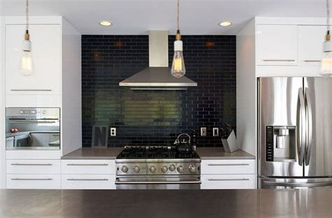 black kitchen tiles kitchen subway tiles are back in style 50 inspiring designs 1700