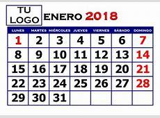 Mini Calendario 2018 Taco $ 4590 en Mercado Libre
