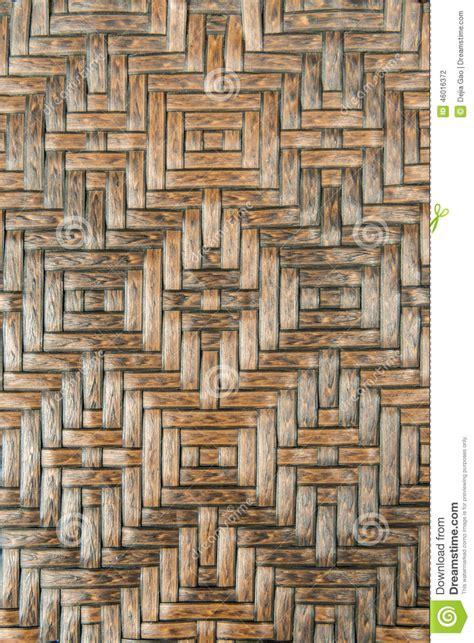 rattan texture stock photo image