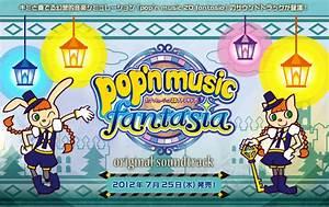 Ensemble Forecast Station 2019 Popu002639n Music 20