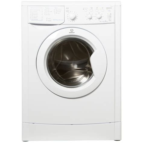 lave linge indesit iwc5125 28 images lave linge hublot indesit iwc 5125 fr 4079019 darty
