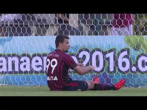 Santos 0 x 0 Independiente (HD) Pancadaria e Melhores Momentos - Libertadores (28/08/2018) - Ruslar.online | Скачать видео