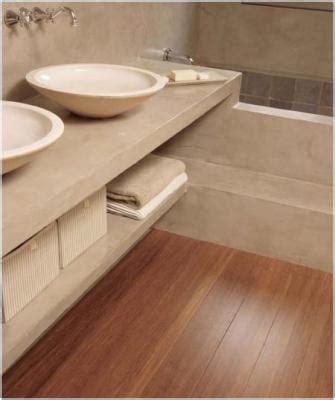 quanto costa sovrapporre una vasca da bagno posa parquet flottante