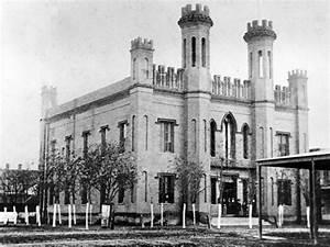 yuba county historic california county courthouses cschs