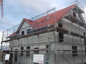 Bad Entlüftung über Dach : dachziegel klockenheide 29 der baublog ~ Markanthonyermac.com Haus und Dekorationen