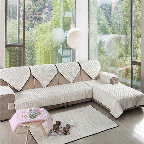 cover para sofa luxury furniture protector for sofa 2 3 seat sofa