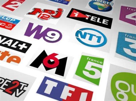 chaine tv de cuisine bonne nouvelle 6 nouvelles chaînes gratuites en haute