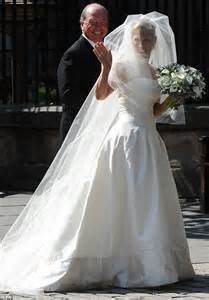 zara wedding dress of the dresses zara wedding dresses